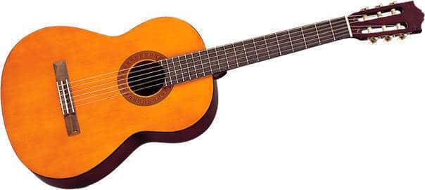 guitarr